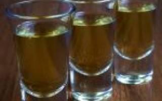 Домашний мед рецепт