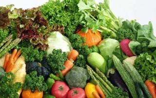Овощные запеканки в мультиварке рецепт