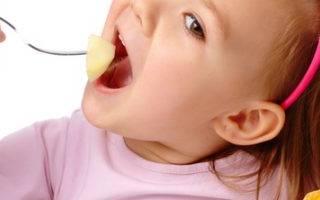 Фруктовый салат с йогуртом: рецепт с фото пошагово для детей