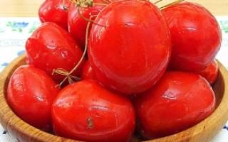 Квашеные помидоры в кастрюле как бочковые: рецепт с фото пошагово