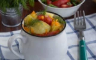 Суп-пюре из кабачков: рецепты быстро и вкусно с фото