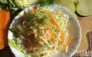 Сельдереевый суп рецепт