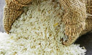 Рисовый квас