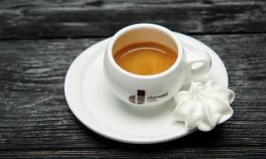 Ристретто кофе рецепт