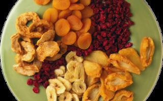 Смородина-яблоко (компот в мультиварке) рецепт