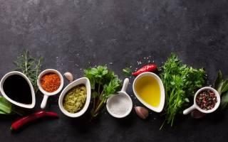 Рыба с овощами в сливочном соусе рецепт