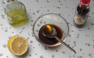 Семга на сковороде рецепт